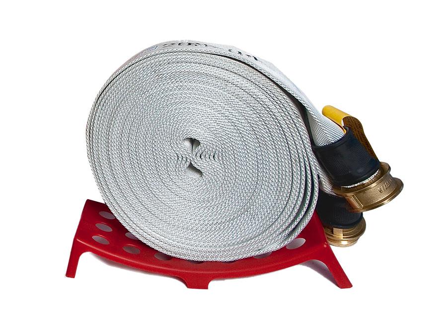 vendita attrezzatura antincendio